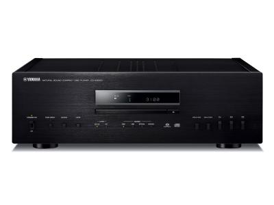 Yamaha CD-Player CDS3000B