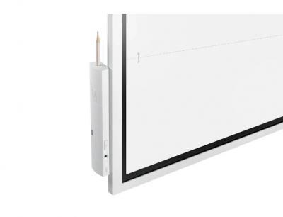 "55"" Samsung Flip WM55H WMH Series LED display  - LH55WMHPTWC/ZA"