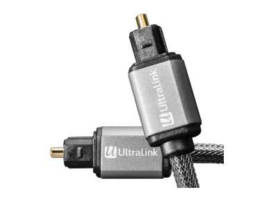 Ultralink 2m Fibre Optic Cable - ULP2FO2