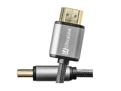 Ultralink 2m Hdmi Cable High Speed - ULP2HD2