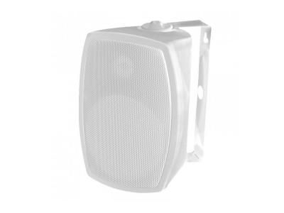 Omage Granite Series 2 Way Indoor Outdoor Speaker - GR405 (W)