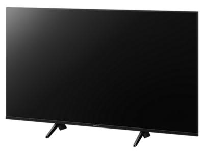"58"" Panasonic TC58GX700 Great HDR Performance in a Slim Design"