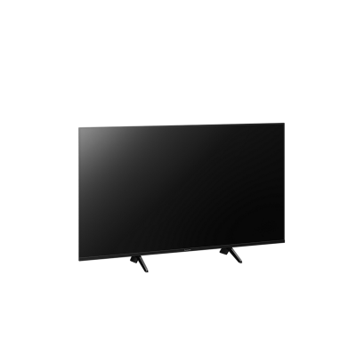 "65"" Panasonic TC65GX700 Great HDR Performance in a Slim Design"