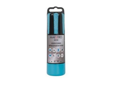 MAESTRO 150 ml Screen Cleaner - MCK150