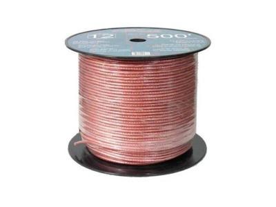 Omage 18 Gauge Speaker Wire - SW18-100