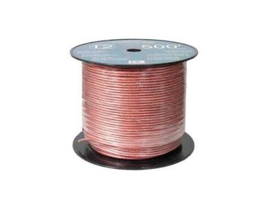 Omage 18 Gauge Speaker Wire - SW18-050