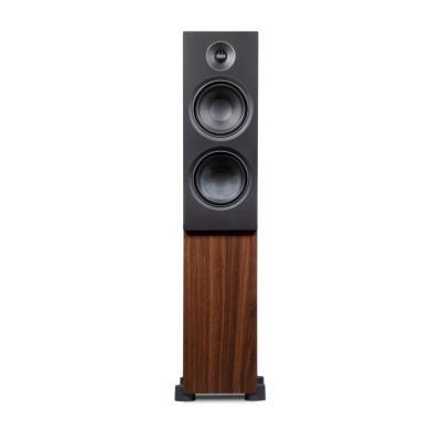 PSB Speakers Floor Standing Speakers  - Alpha T20 (W)
