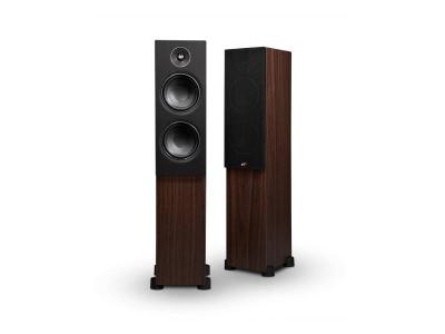 PSB Speakers Floor Standing Speakers  - Alpha T20 (W)