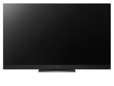 "55"" Panasonic TC55GZ2000 OLED 4K ULTRA HD"