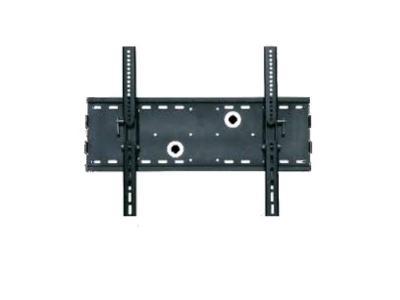 Sonora Closed Back Tilt Arm TV Brackets - PWT42N