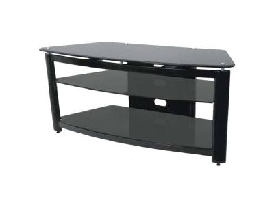 Sonora TV Stand - 190M55