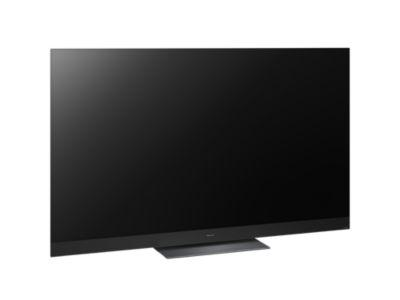 "65"" Panasonic TC65GZ2000 OLED 4K ULTRA HD"