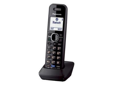 Panasonic Optional handset for KX-TG9541 system KXTGA950B
