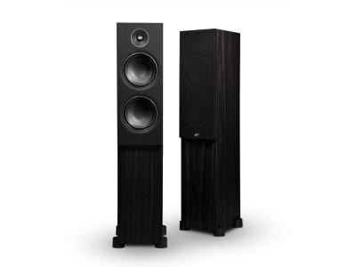 PSB Speakers Floor Standing Speakers  - Alpha T20 (B)