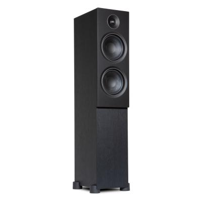 PSB Speakers Floor Standing Speakers  - Alpha T20 (B)