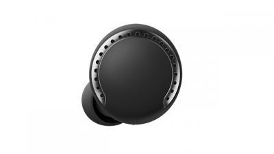 Panasonic True Wireless Noise Cancelling Headphones In Black - RZS500WK