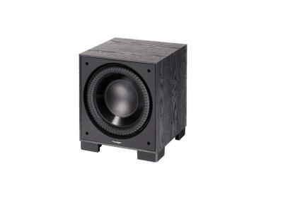 Paradigm Monitor Series Subwoofer - MONITORSUB10