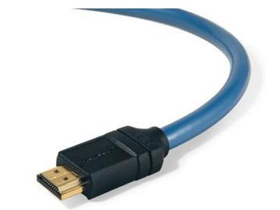 Ultralink integrator high speed hdmi cable 12 m INTHDHSE12