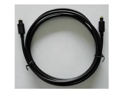 Ultralink Integrator - Digital Fibre Optical Cable 10m INTDT10M