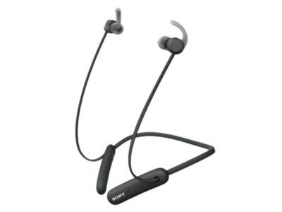 Sony Wireless In Ear Headphones For Sports - WISP510/B
